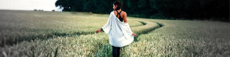 Mit jelent a testtudat fejlesztése?
